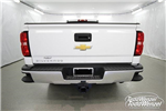 2018 Silverado 2500 Regular Cab 4x4, Pickup #SH80801 - photo 7