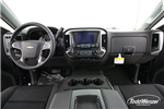 2018 Silverado 1500 Double Cab 4x4, Pickup #SH80855 - photo 9
