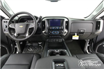 2018 Silverado 2500 Crew Cab 4x4, Pickup #SH80876 - photo 11