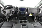 2018 Silverado 2500 Crew Cab 4x4, Pickup #SH80876 - photo 8