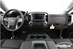 2018 Silverado 1500 Double Cab 4x4, Pickup #SH80879 - photo 8