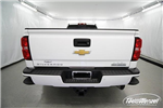 2018 Silverado 2500 Crew Cab 4x4, Pickup #SH80881 - photo 7
