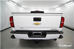 2018 Silverado 2500 Crew Cab 4x4 Pickup #SH80881 - photo 7
