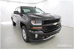 2018 Silverado 1500 Double Cab 4x4,  Pickup #SH80934 - photo 3