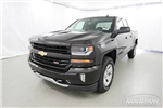 2018 Silverado 1500 Double Cab 4x4,  Pickup #SH80934 - photo 5