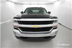 2018 Silverado 1500 Crew Cab 4x4, Pickup #SH81028 - photo 4