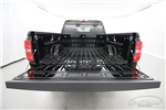 2018 Silverado 1500 Crew Cab 4x4, Pickup #SH81028 - photo 8
