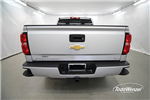 2018 Silverado 1500 Crew Cab 4x4, Pickup #SH81031 - photo 7