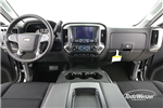 2018 Silverado 1500 Double Cab 4x4, Pickup #SH81072 - photo 9