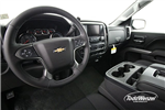 2018 Silverado 1500 Double Cab 4x4, Pickup #SH81096 - photo 16