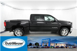 2018 Silverado 1500 Crew Cab 4x4, Pickup #SH81155 - photo 1