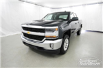 2018 Silverado 1500 Double Cab 4x4,  Pickup #SH81173 - photo 5