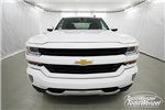 2018 Silverado 1500 Crew Cab 4x4, Pickup #SH81174 - photo 4