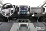 2018 Silverado 2500 Double Cab 4x4,  Pickup #SH81200 - photo 12