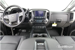 2018 Silverado 2500 Double Cab 4x4,  Pickup #SH81206 - photo 10