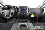 2018 Silverado 1500 Double Cab 4x4,  Pickup #SH81268 - photo 9