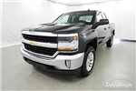 2018 Silverado 1500 Double Cab 4x4,  Pickup #SH81352 - photo 5