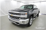 2018 Silverado 1500 Double Cab 4x4,  Pickup #SH81396 - photo 5