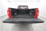 2018 Silverado 1500 Double Cab 4x4,  Pickup #SH81407 - photo 8