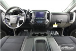 2018 Silverado 1500 Double Cab 4x4,  Pickup #SH81430 - photo 12