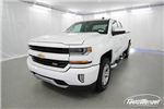 2018 Silverado 1500 Double Cab 4x4,  Pickup #SH81450 - photo 5