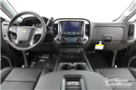 2018 Silverado 1500 Double Cab 4x4,  Pickup #SH81519 - photo 10