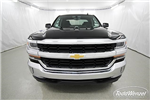 2018 Silverado 1500 Double Cab 4x4,  Pickup #SH81671 - photo 4