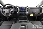 2018 Silverado 1500 Crew Cab 4x4,  Pickup #SH81797 - photo 9