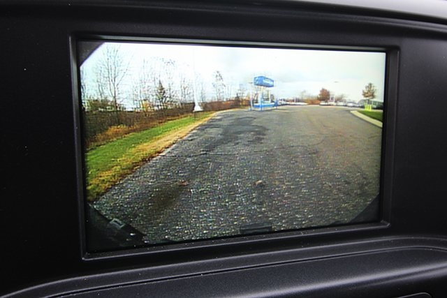 2019 Chevrolet Silverado 5500 Regular Cab DRW 4x4, Reading Platform Body Stake Bed #SH91850 - photo 10