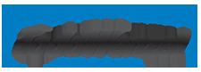 Todd Wenzel Chevrolet logo