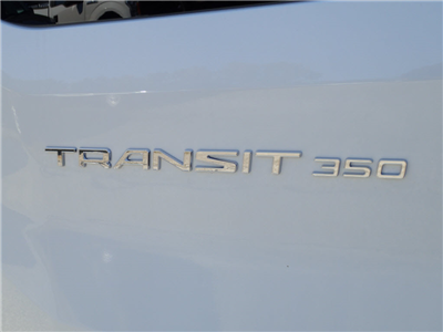 2017 Transit 350 Passenger Wagon #T5263 - photo 7