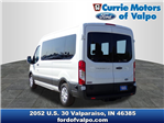 2017 Transit 350 Passenger Wagon #T5263 - photo 4