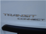 2018 Transit Connect, Cargo Van #T5442 - photo 4