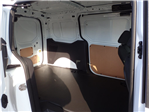 2018 Transit Connect, Cargo Van #T5442 - photo 6