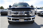 2017 F-250 Crew Cab 4x4, Pickup #HED99489 - photo 6