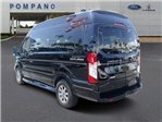 2017 Transit 150 Low Roof, Passenger Wagon #HKA37922 - photo 1
