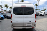 2017 Transit 150 Low Roof, Cargo Van #HKA95133 - photo 1