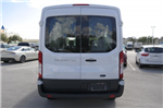 2017 Transit 250 Medium Roof, Cargo Van #HKB37008 - photo 1