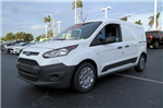 2018 Transit Connect Cargo Van #J1341523 - photo 6