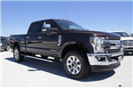 2018 F-250 Crew Cab 4x4,  Pickup #JEB87702 - photo 6
