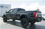 2018 F-250 Crew Cab 4x4,  Pickup #JEB99234 - photo 1