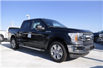 2018 F-150 SuperCrew Cab 4x2,  Pickup #JFC10555 - photo 7
