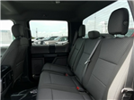 2018 F-150 SuperCrew Cab 4x2,  Pickup #JFC10557 - photo 7