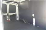 2018 Transit 350 Med Roof 4x2,  Empty Cargo Van #JKB10483 - photo 1