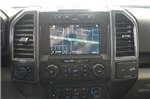 2018 F-150 SuperCrew Cab 4x4,  Pickup #JKC98226 - photo 23