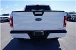 2018 F-150 SuperCrew Cab, Pickup #JKD50316 - photo 5