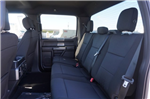 2018 F-150 SuperCrew Cab 4x2,  Pickup #JKD50316 - photo 7