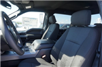 2018 F-150 SuperCrew Cab 4x2,  Pickup #JKD50316 - photo 8