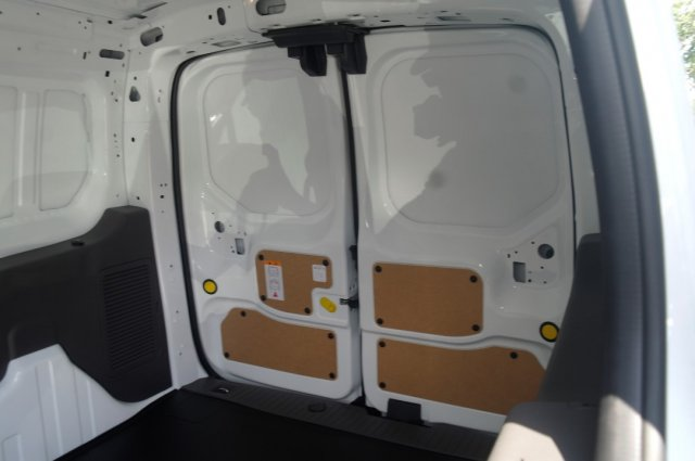 2019 Transit Connect 4x2,  Empty Cargo Van #K1385139 - photo 2