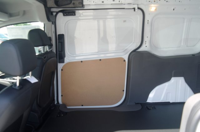 2019 Transit Connect 4x2,  Empty Cargo Van #K1385139 - photo 6